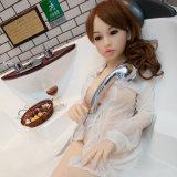 세륨을%s 가진 남자를 위한 일본 살아있는 것 같은 성숙한 성 장난감은 증명서를 줬다