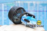 Wasser-Roller (SS3001)