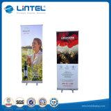 85*200cm trekken de Handel van de Banner uit tonen Broodje (Lt.-0B2)