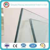 6.76mm, 8.76mm, 10.76mm, 12.76mm Gelamineerd Glas
