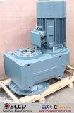 Fabricante profesional de caja de engranajes helicoidal del arreglo del engranaje del eje serie-paralelo de FC