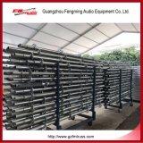 Heller Strichleiter-Stadiums-Binder für Aluminiumbinder-System