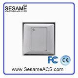 Lecteur de cartes d'IDENTIFICATION RF pour le système de contrôle d'accès (SR9D)