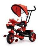 Qualitäts-populäres Baby-Dreirad mit Cer-Bescheinigung (CA-BT319)