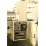 Wb4a 테이프 가장자리 사슬 스티치 기계
