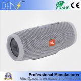 Haut-parleur sans fil portatif imperméable à l'eau de Bluetooth de la charge 3 de Jbl