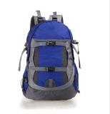 A trouxa do portátil, saco da trouxa do computador, Schoolbag, saco do curso, trouxa do ombro, ostenta o saco