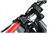 Электрическая тучная автошина Ebike 48V 750W для взрослого