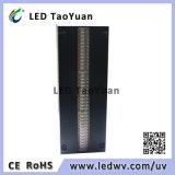 Curando a lâmpada 395nm 300W do diodo emissor de luz