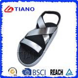 Manera y sandalia cómoda de las mujeres de EVA del distribuidor (TNK35596)
