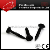 DIN7505 Black Philip Bugle Head Self Tapping Drywall Screws