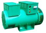 150Hz frequenza del generatore Generatori media frequenza