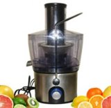Soporte vertical eléctrico lento de Juicing del Juicer de Masticating