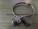 PC191 de Sensor van de Positie van de Trapas van de motor voor de Sport van Mitsubishi Montero (OEM #: MD303649)