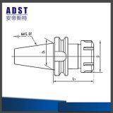 Portautensile del mandrino di anello di fabbricazione Bt30-Er32-100 di Shenzhen per il tornio
