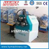 WYQ24-16 Typ verbiegende faltende Maschine des hydraulischen Kapitels
