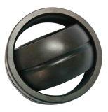Радиальный сферически обыкновенный толком подшипник Geh30 Geh35 Geh40 Geh45