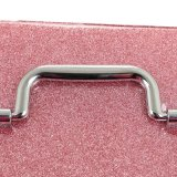 Form-Dame Cosmetic Bag (1120)