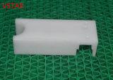 OEM van China Hoge Precisie CNC die Plastic Deel machinaal bewerken