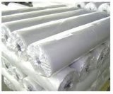 Masterbatch blanco por PE/PP/PS/PVC