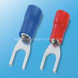 PA-materielle Klemmenleisten für Kabel-Verbinder