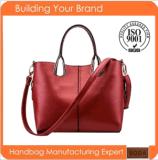 도매 새로운 디자인 고품질 핸드백 (BDMC097)