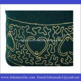 Moslemische Kopftuch-Schutzkappen-klassischer Hut auf Lager