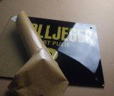 Annonçant l'acrylique UV polychrome d'impression (SH-A1)
