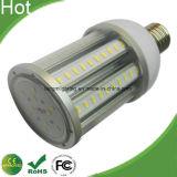 Lampade Stradali LED 27W E27-E40 360 도