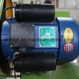 Macchina di soppressione meccanica della pressa di potere di alta qualità J23 10t