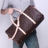 Bw1-062 Sac de voyage étanche en peau de vachette Sacs de voyage pour femmes et hommes