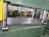 Presse hydraulique de 1000 tonnes