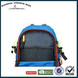 Backpack Sh-17070705 Mountaineering мешка перемещения человека напольный