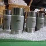 Yh-007038-3 Waterjet 60ksi 펌프는 HP 실린더를 분해한다