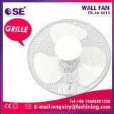 """16 """" beweglicher China Oscillatig eingehangener Wand-Ventilator (FB-40-S015)"""