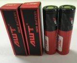 Ursprüngliches Awt (2600mAh/40A) 18650 Batterie-große Aktien