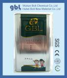 GBL Sbs Spray-Kleber verwendet in den Sofa-und Schwamm-Industrien