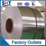 最もよい価格の硬度の熱間圧延のステンレス鋼のコイル