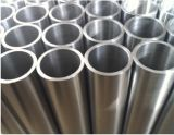 構築の使用のためのQ345継ぎ目が無い鋼管