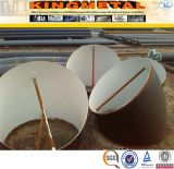 Kohlenstoffstahl-Rohrfittings der Beschichtung-3PE/3PP/2PE/2PP/Fpe/Tpep