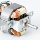 Motore elettrico del fon di monofase del Ce 50-60Hz di ETL ccc--4615+EMC
