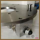 Dimeter 240mm de Hamer van de Struik van de Diamant van Klindex van 45 Uiteinden