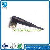 5dBi +2.4GHz faltete direkte Antenne des Gummi-2400-2483MHz WiFi