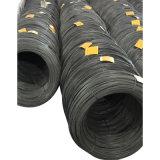A bobina SAE1022 Saip do fio de aço com fosfato revestiu