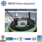 Kleine Boots-magnetischer Kreiselkompass-Tischplattenkompaß