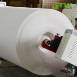"""64 """" Schlaufen-verhindernde schnelle 50GSM trocknen Farben-Sublimation-Papier-chinesischen Hersteller für Gewebe"""