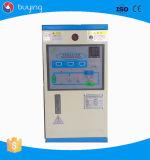 Controlador de temperatura do molde de água para a borracha