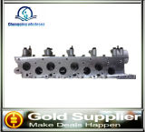 Culata del motor D4bf Me201539 22100-42751 Amc908771 para Hyundai H100 H1