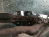 Fascio anteriore Mk90883 per Fuso Mitsubishi Trucks/PS125/Axle