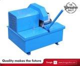 """220V/380V/440/One/tagliatrice idraulica automatica a tre fasi del tubo flessibile """" 2 """" di taglio 1/4"""